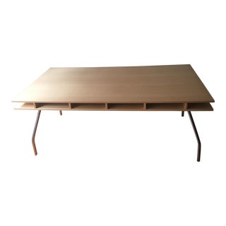 Design Within Reach Dordoni Worktop Table