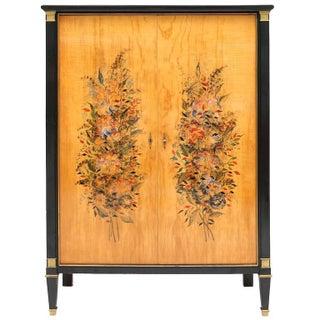 De Coene Cabinet