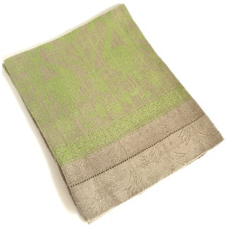 Tessitura Pardi Italian Linen Towel