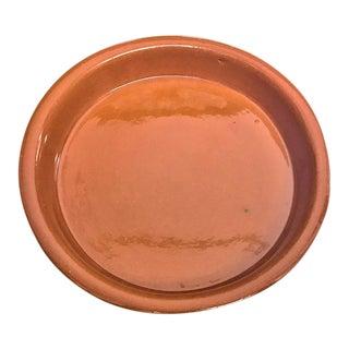 Medium Moroccan Ceramic Cooking Pot