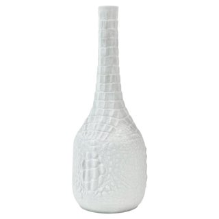 Kaiser Bisque Porcelain Bud Vase