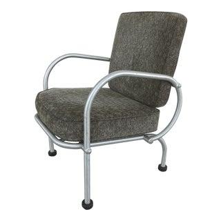 Warren McArthur Phoenix Hotel Chair