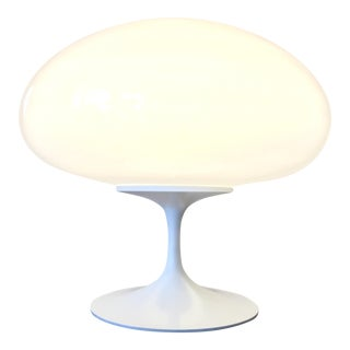 Bill Curry for Design Line Stemlite Lamp