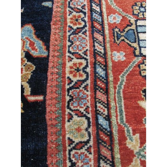Mahal Carpet - Image 6 of 6