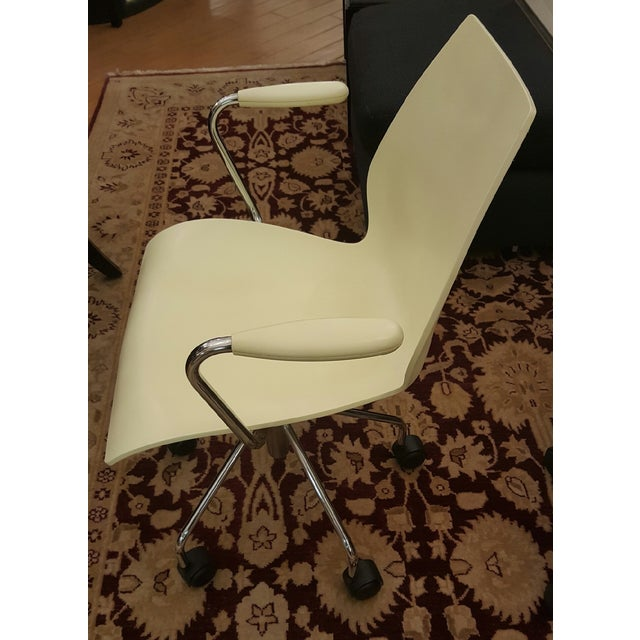 Kartell Maui Office Chair - Image 4 of 8