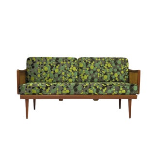 Peter Hvidt Daybed Sofa