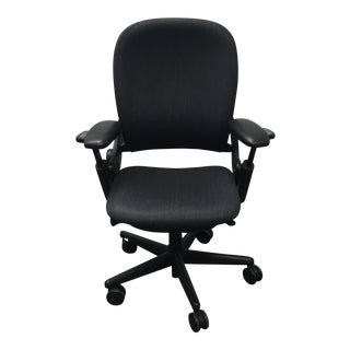 Steelecase Leap Office Chair
