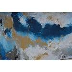 """Image of """"Angelic"""" Abstract Painting by Mistie House"""