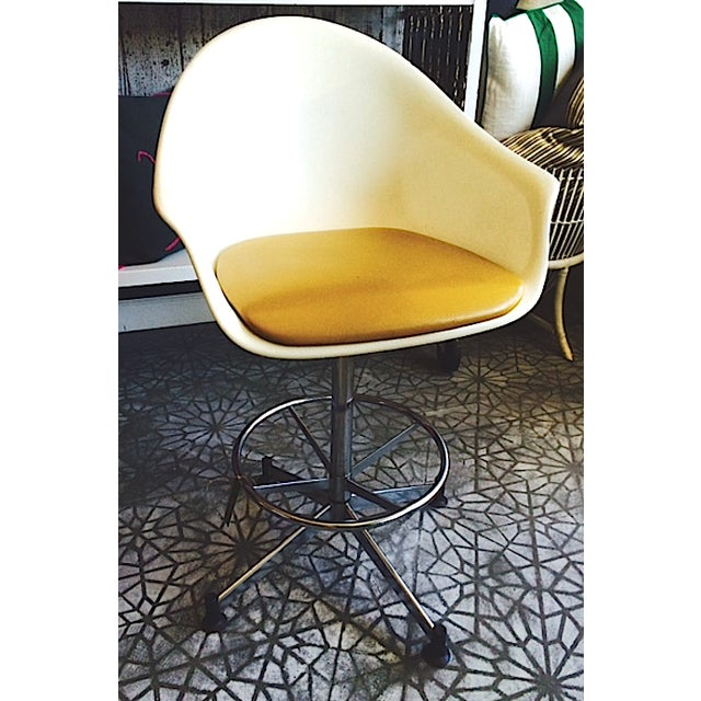 Image of Adjustable Counter/Bar Stools