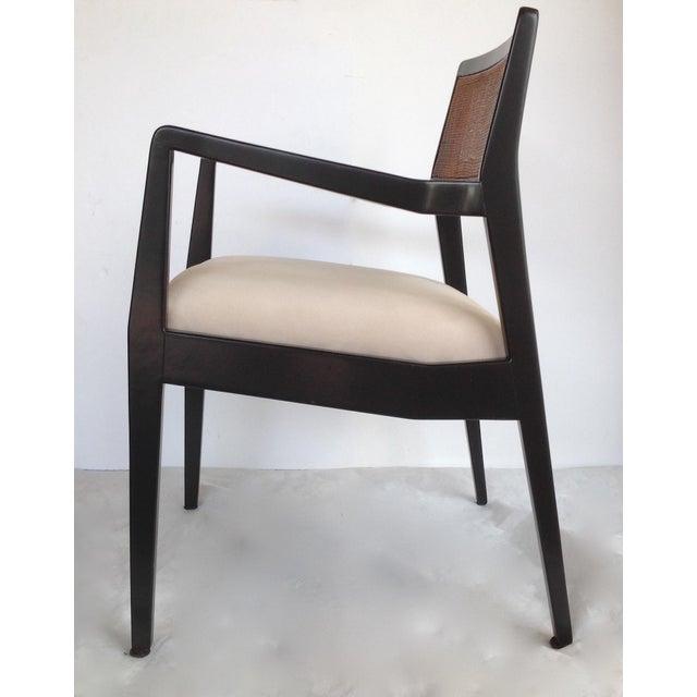 "Mid-Century Jens Risom ""Playboy"" Armchair   Chairish"