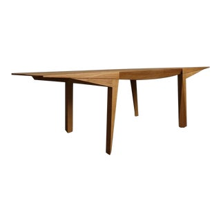 Danish Design Coffee Table / Brand New