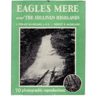 Eagles Mere and the Sullivan Highlands