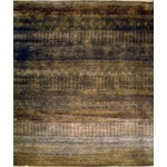 """Image of Pasargad Modern Collection Rug - 8'2"""" X 9'6"""""""