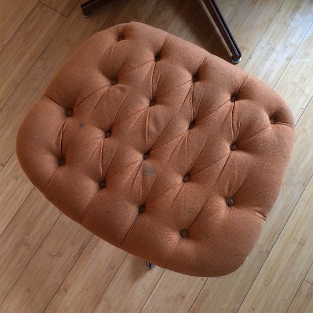 Mulhauser Mr. Chair Herman Miller Chair - Image 7 of 8