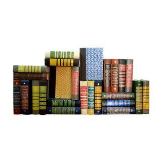 Readers Digest Decorative Books - Set of 25