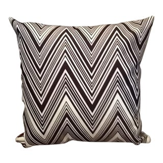 Missoni Home 'Kew' Outdoor Pillow