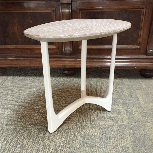 Selamat Soren Side Table - Image 2 of 5