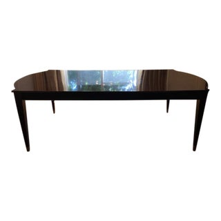 Ethan Allen Avenue Dining Table