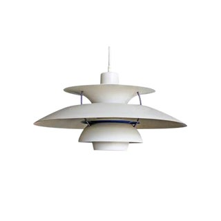 Poul Henningsen Ph5 Pendant Light