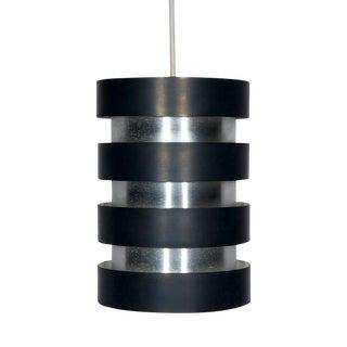 """Eiffel"" Pendant Lamp by Jo Hammerborg"