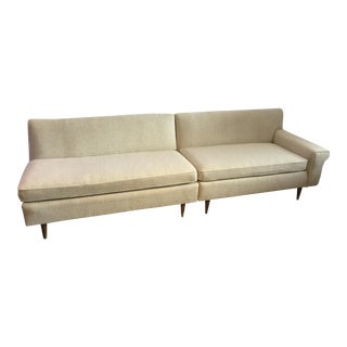 1960s Pearson Sectional Sofa