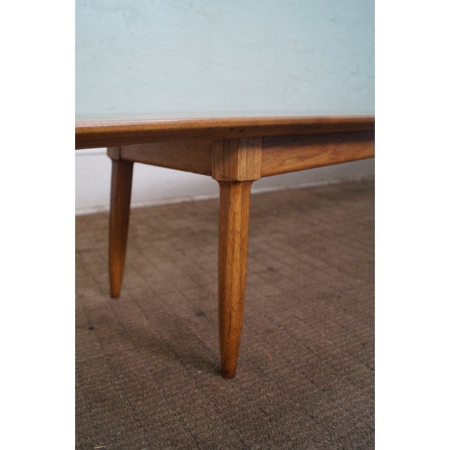 Tomlinson Surfboard Coffee Table - Image 6 of 10