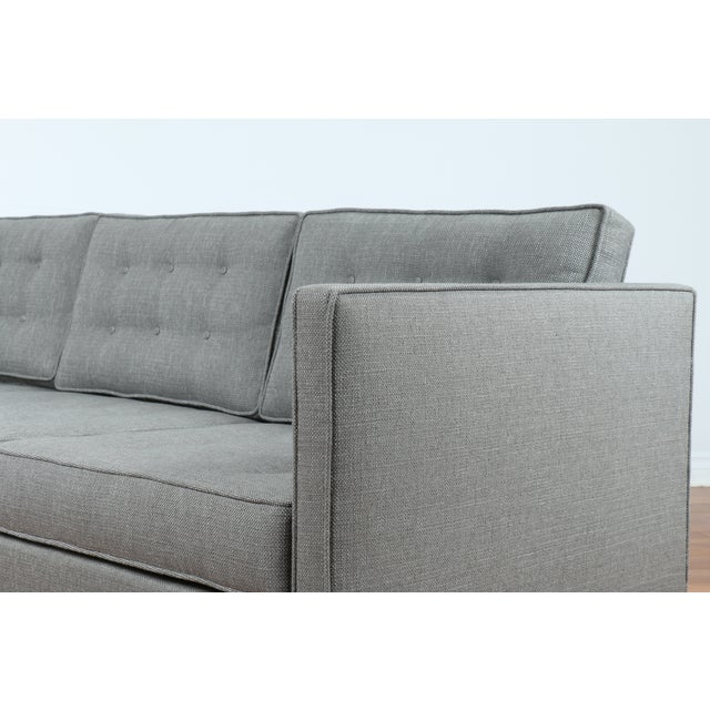 1960s Sofa - Image 8 of 9