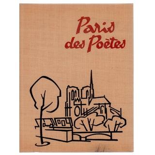 Paris des Poetes