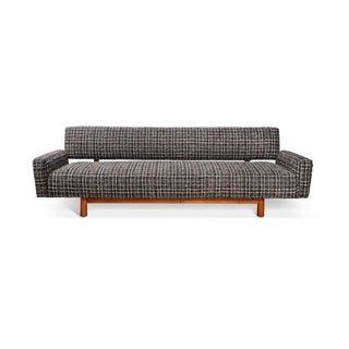 New York Sofa by Edward J. Wormley for Dunbar