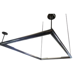 Paul Mayen for Habitat Light Fixture