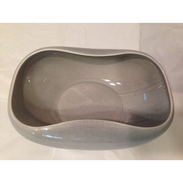 Image of Russel Wright American Modern Serving Bowls