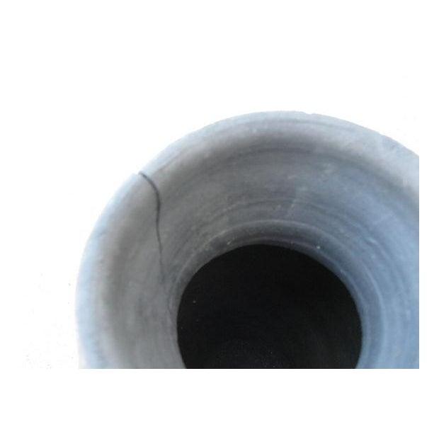 Vintage Clay Vessel - Image 5 of 5