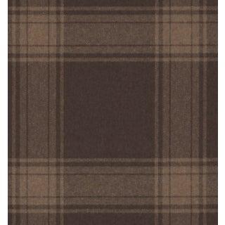 Ralph Lauren Doublebrook Saddle Fabric - 5 Yards