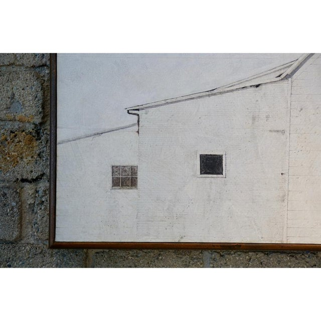 Gable End by Ron Wagner - Image 5 of 10