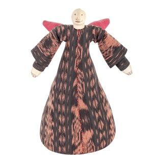 Vintage Charla Khanna Doll