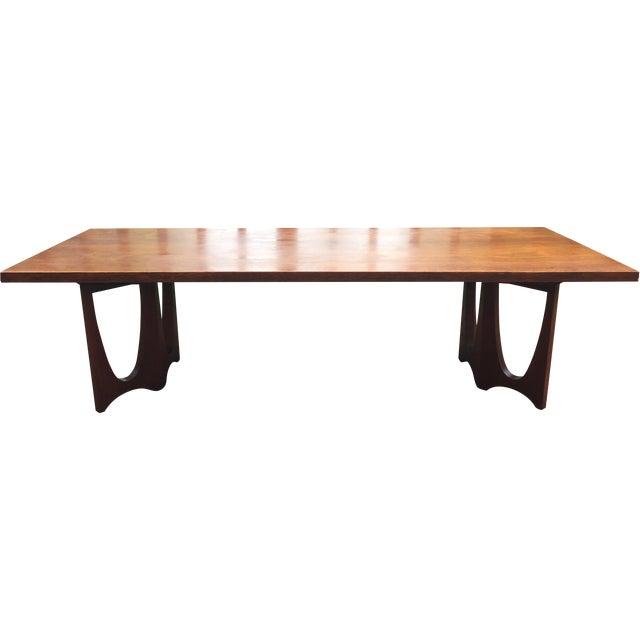 Broyhill Brasilia Coffee Table Chairish