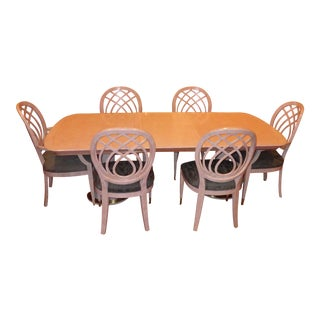 Used Wrought Iron Glass Furniture For Sale Lasvegas Nv