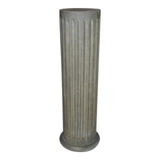 Restoration Hardware Column