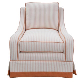 Vanguard Furniture Barkley Chair