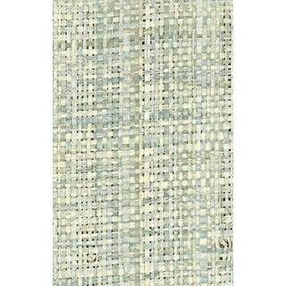 Thibaut Carolina Raffia Wallpaper - 5 Rolls