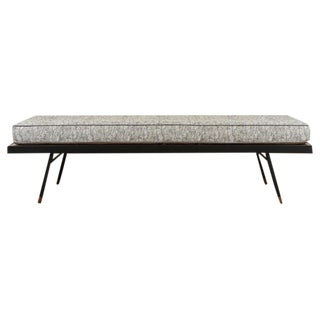 Montrose Daybed by Lawson-Fenning
