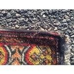 "Image of Anatolian Persian Rug, 1'5"" x 3'3"""