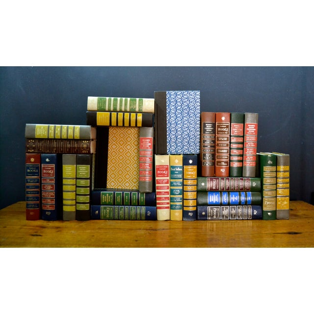 Readers Digest Decorative Books - Set of 25 - Image 2 of 8