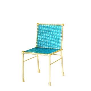 BC Chair