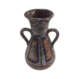 Mid-Century Modern Vase Jug