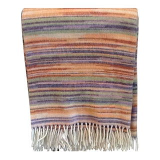 Missoni Home 'Ryan' Throw