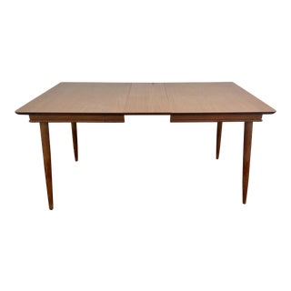 Walter Wabash Dining Table