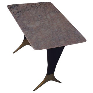 1950's Paulo Buffa Occasional Table