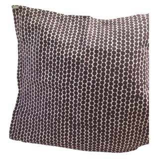 Hable Pillow Covers - Set of 4