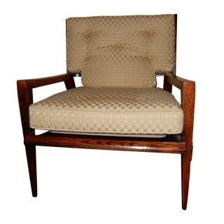 Romweber Harold Schwartz Style Lounge Chair